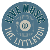 Live at The Littleton - Every Friday