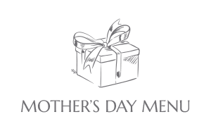 Mother's Day at The Littleton Arms