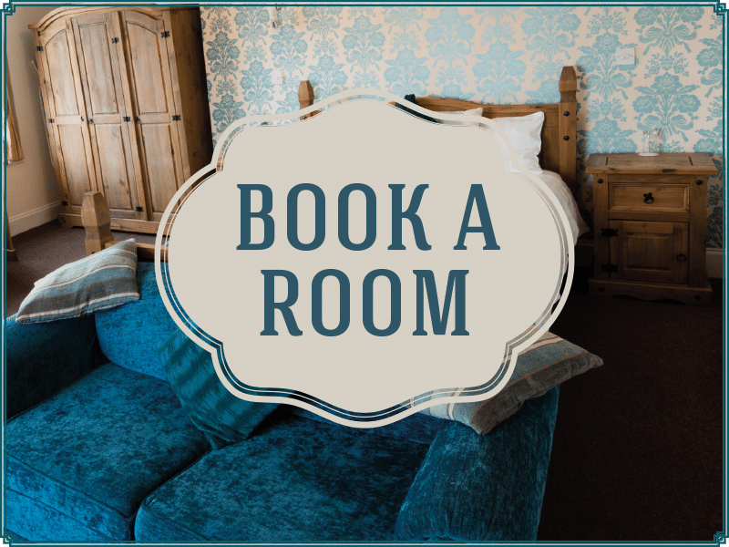 Littleton Arms - Book A Room