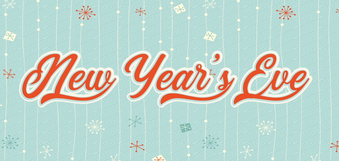Celebrate New Year at The Littleton Arms
